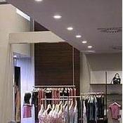 装修图,个性服装店门头 店铺营销管理 服装销售技巧话术 店员