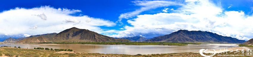 西藏山南地区!