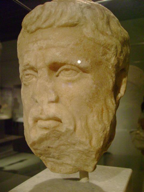 调酒器_我拍摄的古希腊奥林匹克竞技文物-两京纪事-搜狐博客