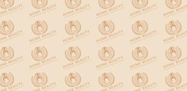 欧式家具品牌logo设计