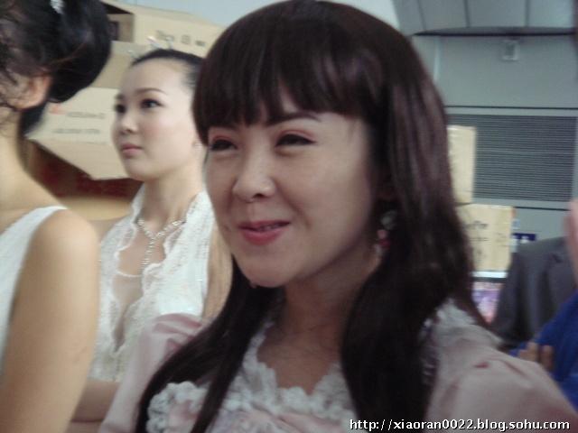 这位是fm958黑龙江音乐广播,下午2点的温暖dj飘飘!图片