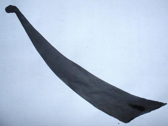 会转弯的纸飞机折法