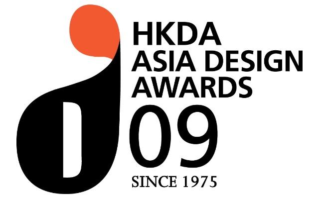 logo logo 标志 设计 矢量 矢量图 素材 图标 640_400