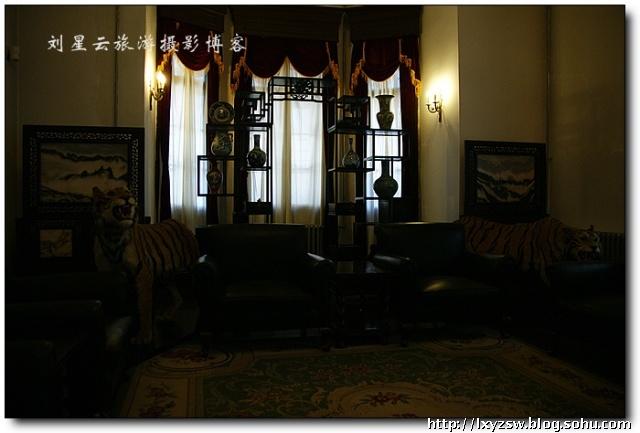农村单间客厅设计图片大全