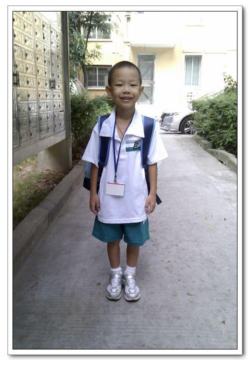 小学生芭蕾舞白袜