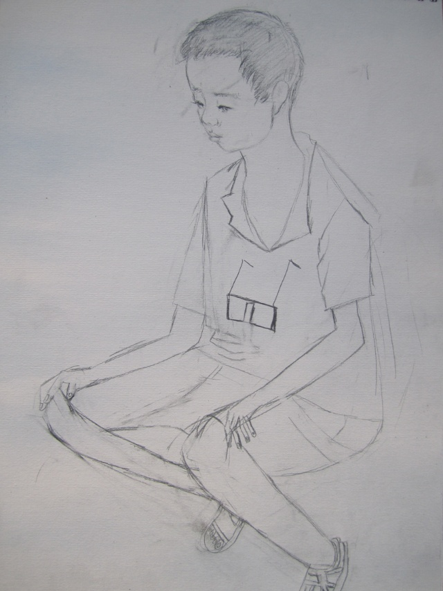 04 08:07            瀏覽:[7] 鉛筆畫素描黑白畫設計圖下載原圖動漫