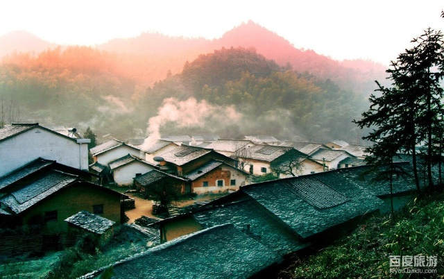 北京-天津-徐州-合肥-铜陵-九华山