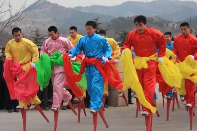 2012年度青年文明号  地址:青岛市崂山区枯桃社区 &nbsp